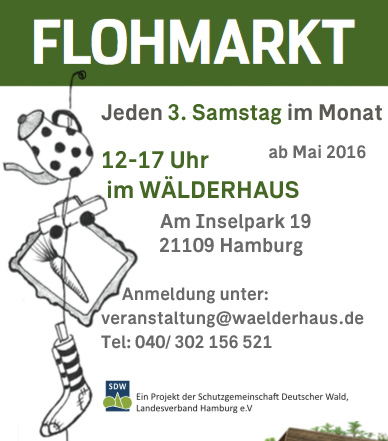 flohmarkt_samstag