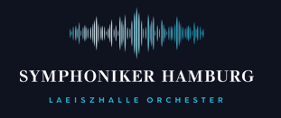 hsymphoniker