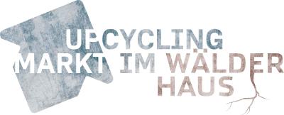 logo_upcycling-markt