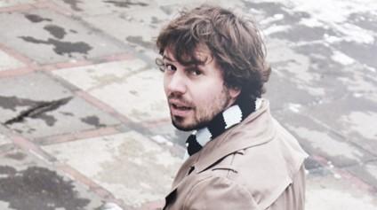Tobias Tadday
