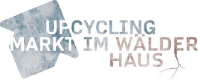 upcycling-markt-gross